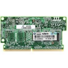 HPE 661069-B21 P-Series Smart Array RAID Card 512MB Cache FBWC