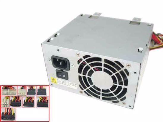 Lenovo X3100M4 Server Power Supply 81Y6302 69Y5535 DPS-350AB-16B