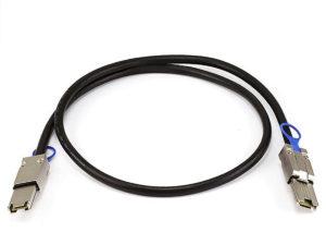 server parts india SAS SATA Cable for Server & SAS Storage
